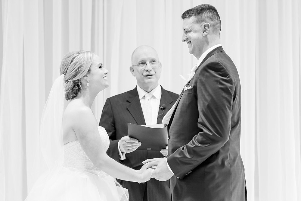 Marryland Weddings Downtown Baltimore Royal Sonesta Wedding Heather Chipps Photography_1108.jpg