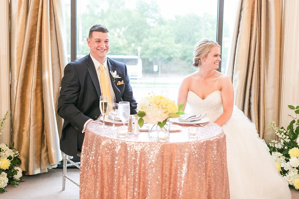 Marryland Weddings Downtown Baltimore Royal Sonesta Wedding Heather Chipps Photography_1117.jpg