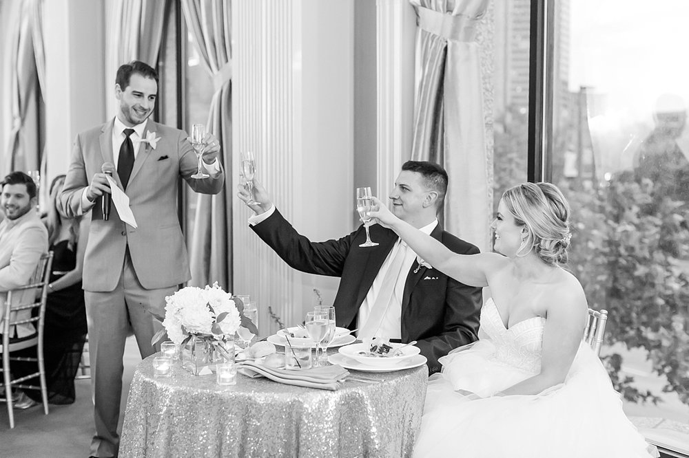 Marryland Weddings Downtown Baltimore Royal Sonesta Wedding Heather Chipps Photography_1118.jpg