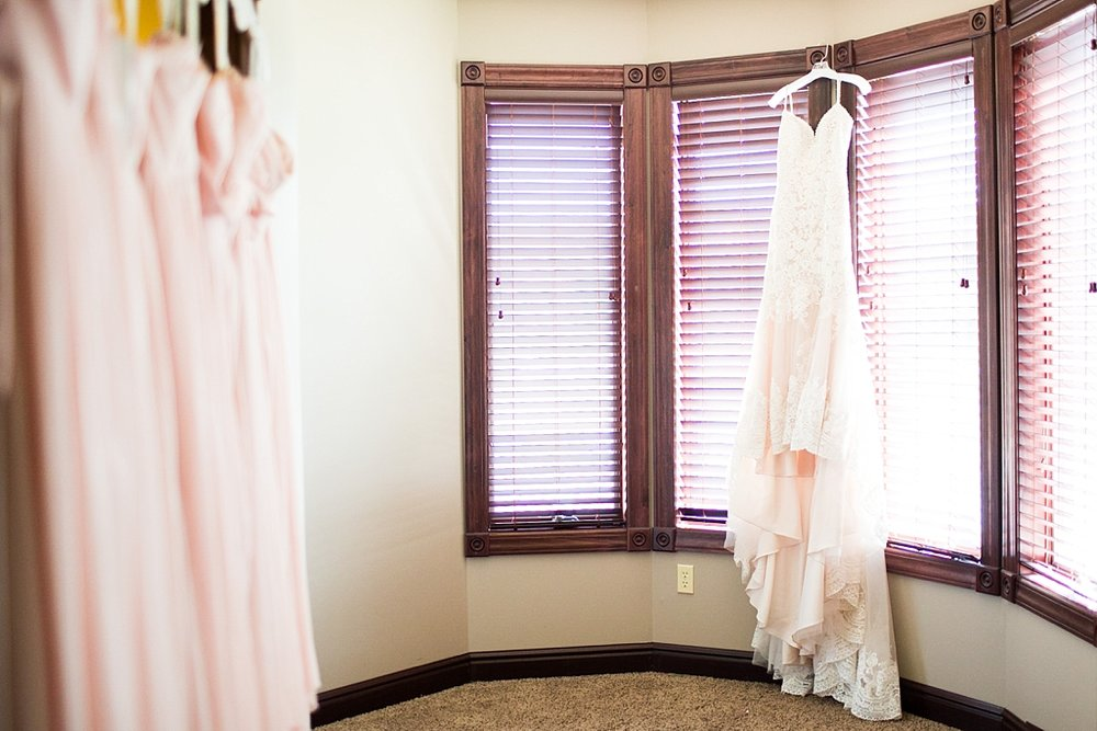 Marryland Weddings Deep Creek Lake Lakefront Wedding Jessica Fike Photography_1121.jpg