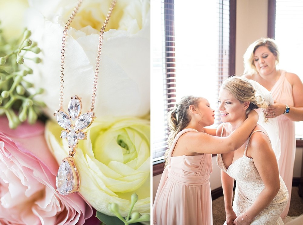 Marryland Weddings Deep Creek Lake Lakefront Wedding Jessica Fike Photography_1126.jpg