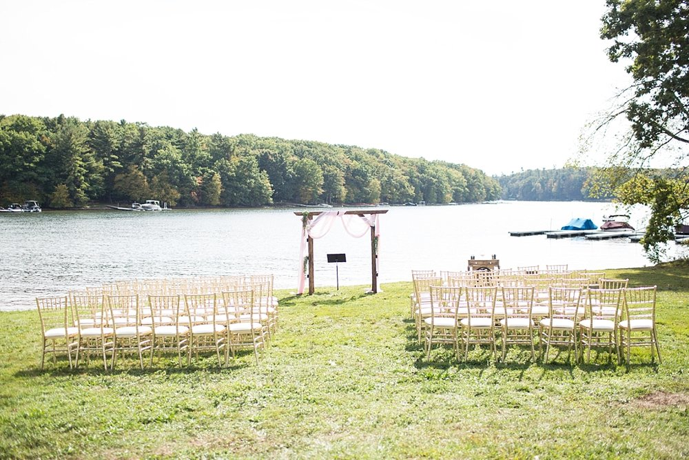 Marryland Weddings Deep Creek Lake Lakefront Wedding Jessica Fike Photography_1127.jpg