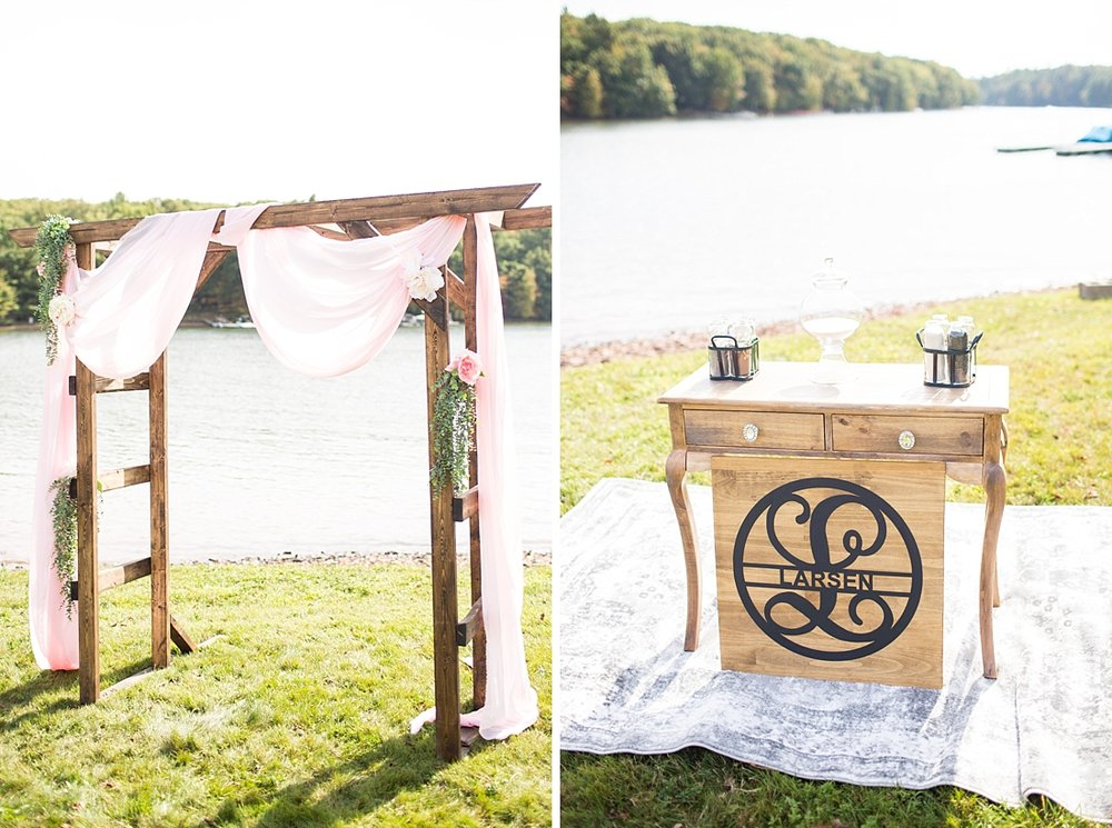 Marryland Weddings Deep Creek Lake Lakefront Wedding Jessica Fike Photography_1128.jpg