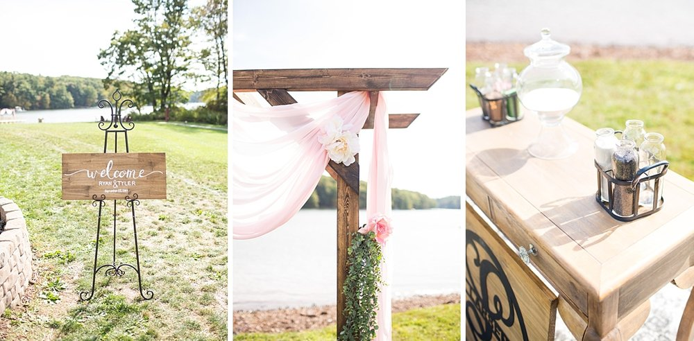 Marryland Weddings Deep Creek Lake Lakefront Wedding Jessica Fike Photography_1129.jpg