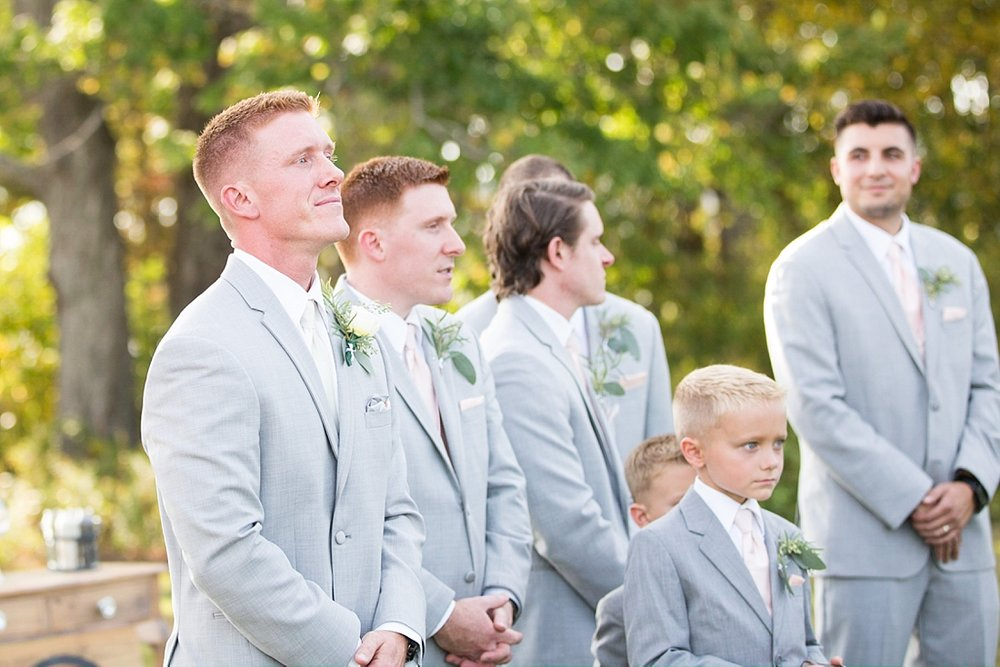 Marryland Weddings Deep Creek Lake Lakefront Wedding Jessica Fike Photography_1131.jpg