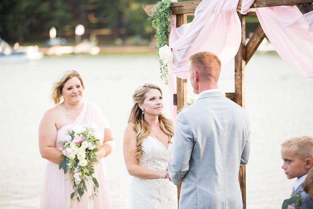 Marryland Weddings Deep Creek Lake Lakefront Wedding Jessica Fike Photography_1132.jpg