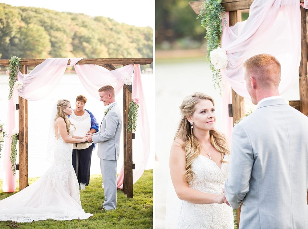Marryland Weddings Deep Creek Lake Lakefront Wedding Jessica Fike Photography_1133.jpg