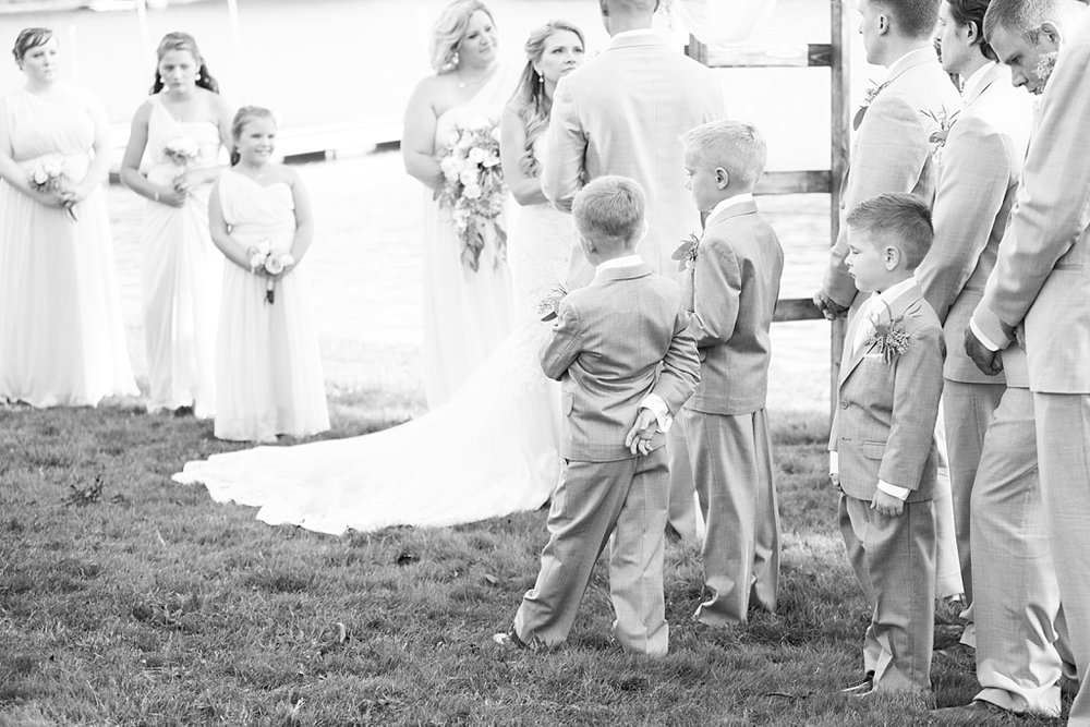 Marryland Weddings Deep Creek Lake Lakefront Wedding Jessica Fike Photography_1134.jpg
