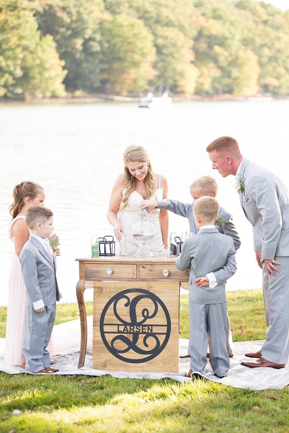 Marryland Weddings Deep Creek Lake Lakefront Wedding Jessica Fike Photography_1136.jpg