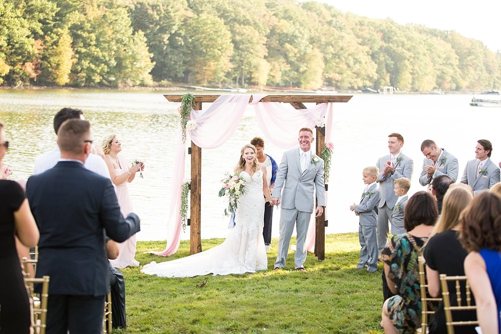 Marryland Weddings Deep Creek Lake Lakefront Wedding Jessica Fike Photography_1137.jpg