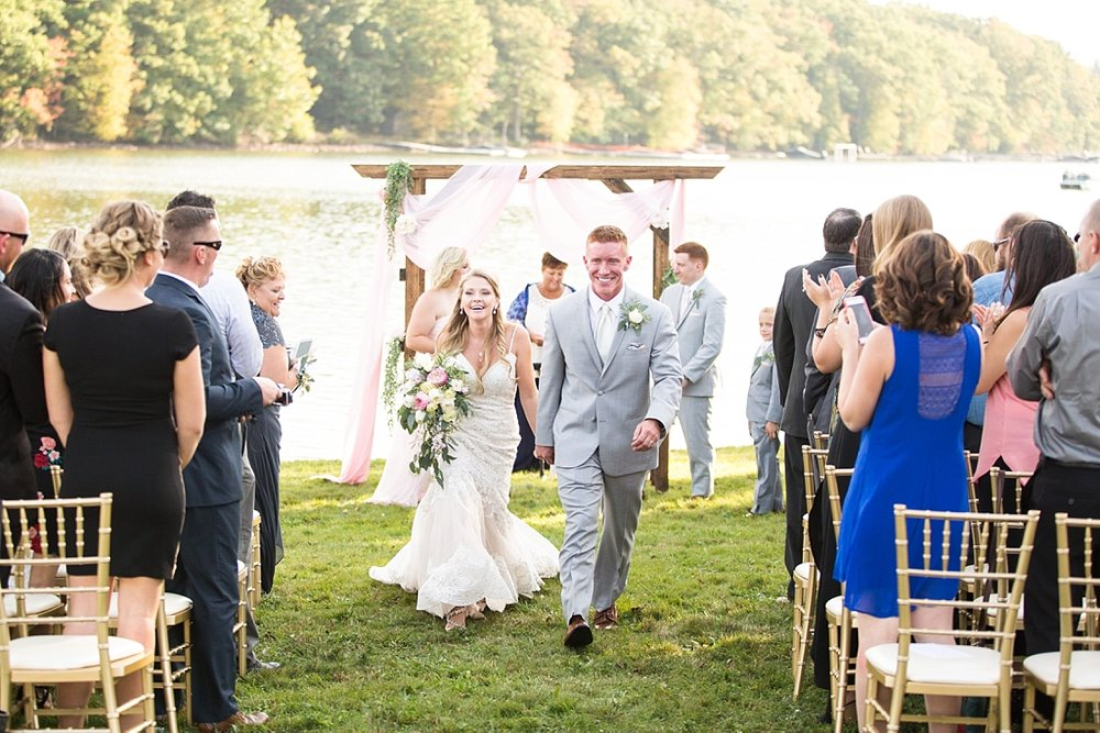 Marryland Weddings Deep Creek Lake Lakefront Wedding Jessica Fike Photography_1138.jpg