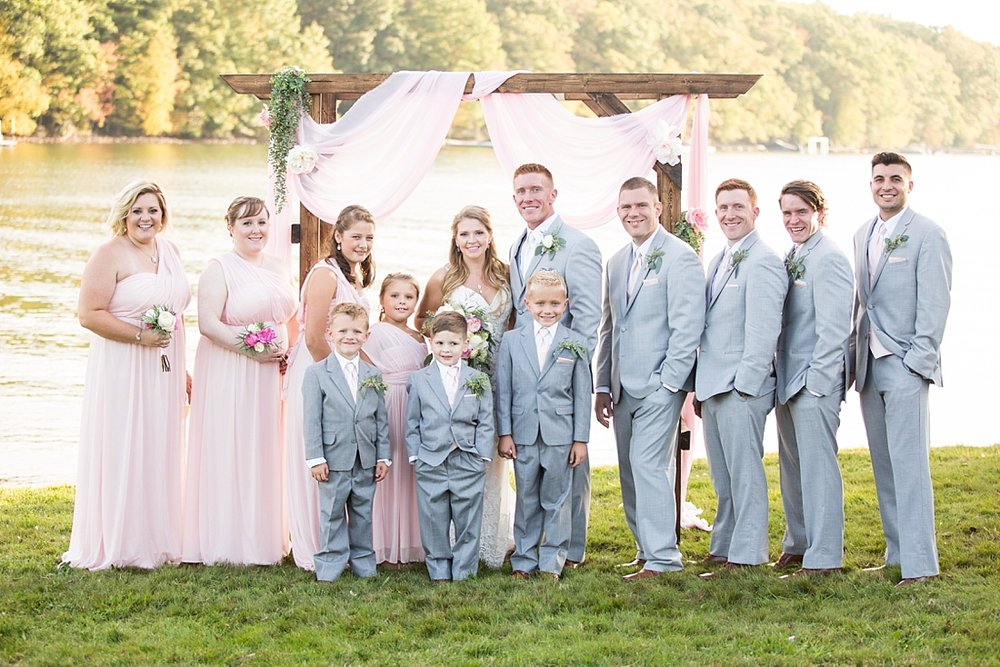 Marryland Weddings Deep Creek Lake Lakefront Wedding Jessica Fike Photography_1139.jpg