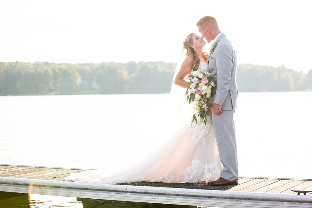 Marryland Weddings Deep Creek Lake Lakefront Wedding Jessica Fike Photography_1140.jpg