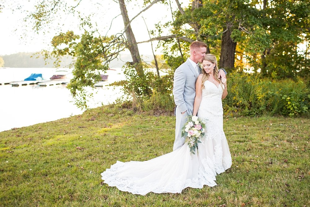 Marryland Weddings Deep Creek Lake Lakefront Wedding Jessica Fike Photography_1142.jpg