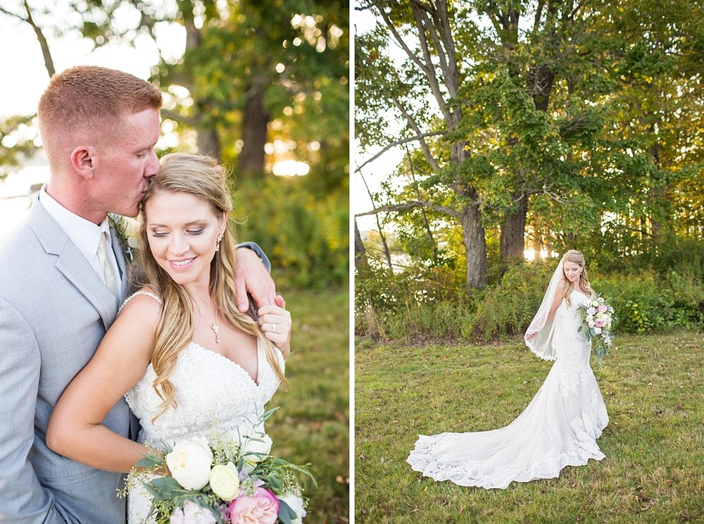Marryland Weddings Deep Creek Lake Lakefront Wedding Jessica Fike Photography_1143.jpg