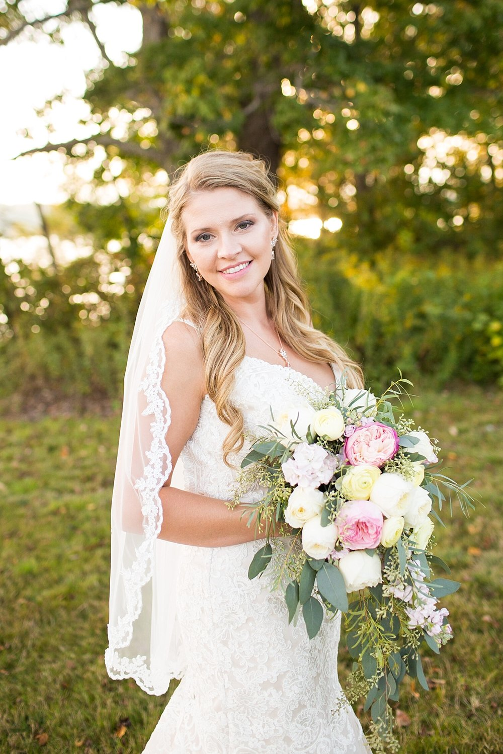 Marryland Weddings Deep Creek Lake Lakefront Wedding Jessica Fike Photography_1144.jpg