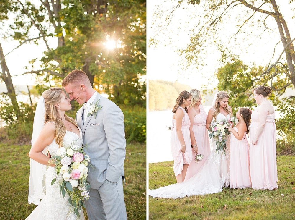 Marryland Weddings Deep Creek Lake Lakefront Wedding Jessica Fike Photography_1145.jpg