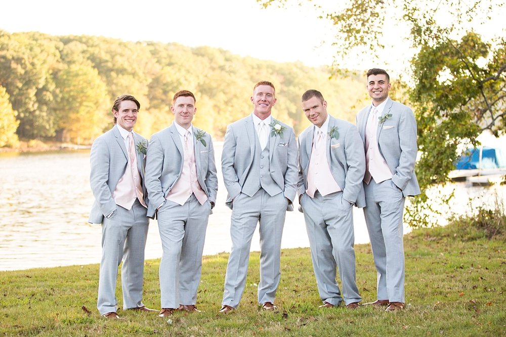 Marryland Weddings Deep Creek Lake Lakefront Wedding Jessica Fike Photography_1146.jpg