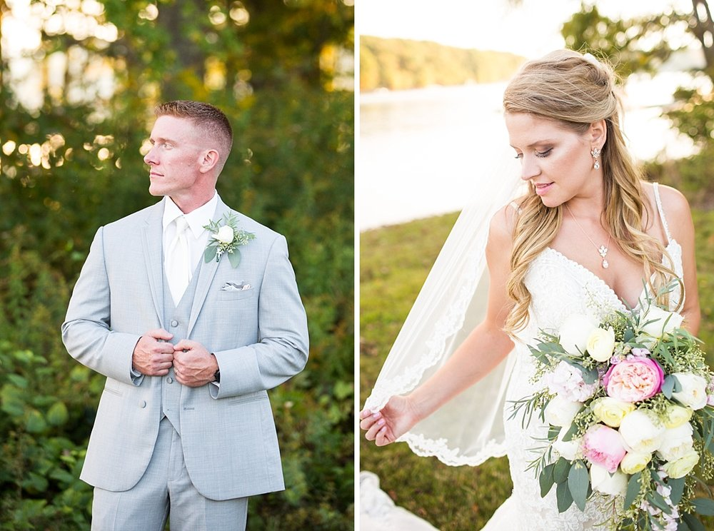 Marryland Weddings Deep Creek Lake Lakefront Wedding Jessica Fike Photography_1147.jpg