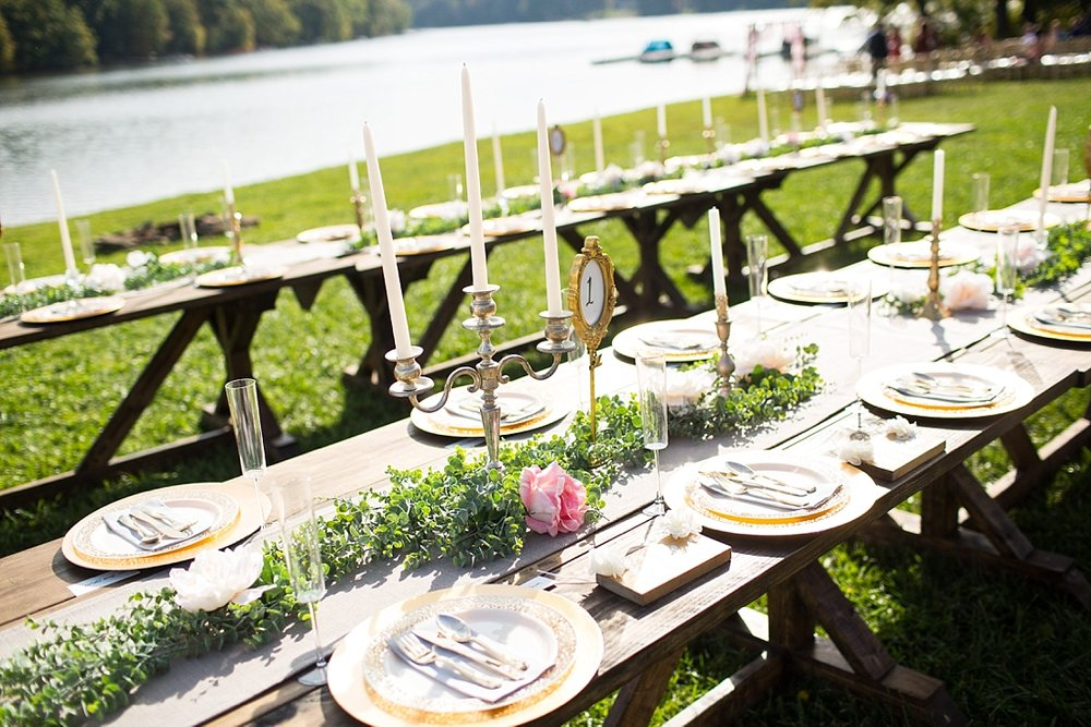 Marryland Weddings Deep Creek Lake Lakefront Wedding Jessica Fike Photography_1150.jpg