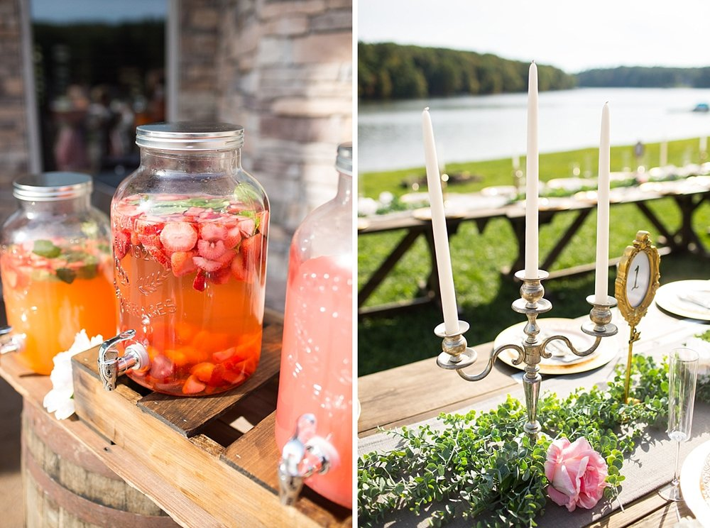 Marryland Weddings Deep Creek Lake Lakefront Wedding Jessica Fike Photography_1151.jpg