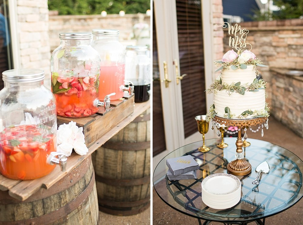 Marryland Weddings Deep Creek Lake Lakefront Wedding Jessica Fike Photography_1157.jpg