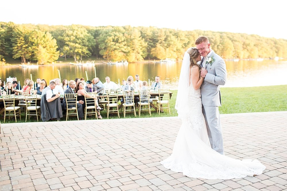 Marryland Weddings Deep Creek Lake Lakefront Wedding Jessica Fike Photography_1161.jpg