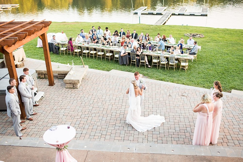 Marryland Weddings Deep Creek Lake Lakefront Wedding Jessica Fike Photography_1162.jpg