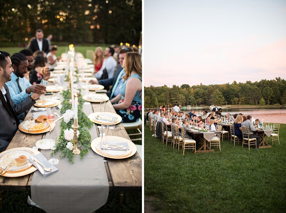 Marryland Weddings Deep Creek Lake Lakefront Wedding Jessica Fike Photography_1166.jpg