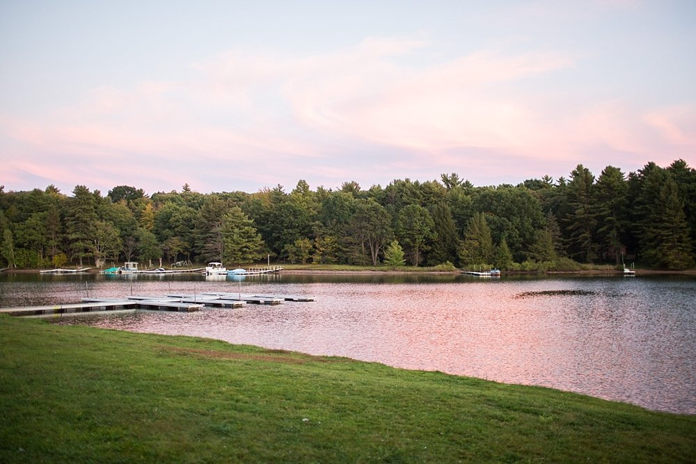 Marryland Weddings Deep Creek Lake Lakefront Wedding Jessica Fike Photography_1168.jpg