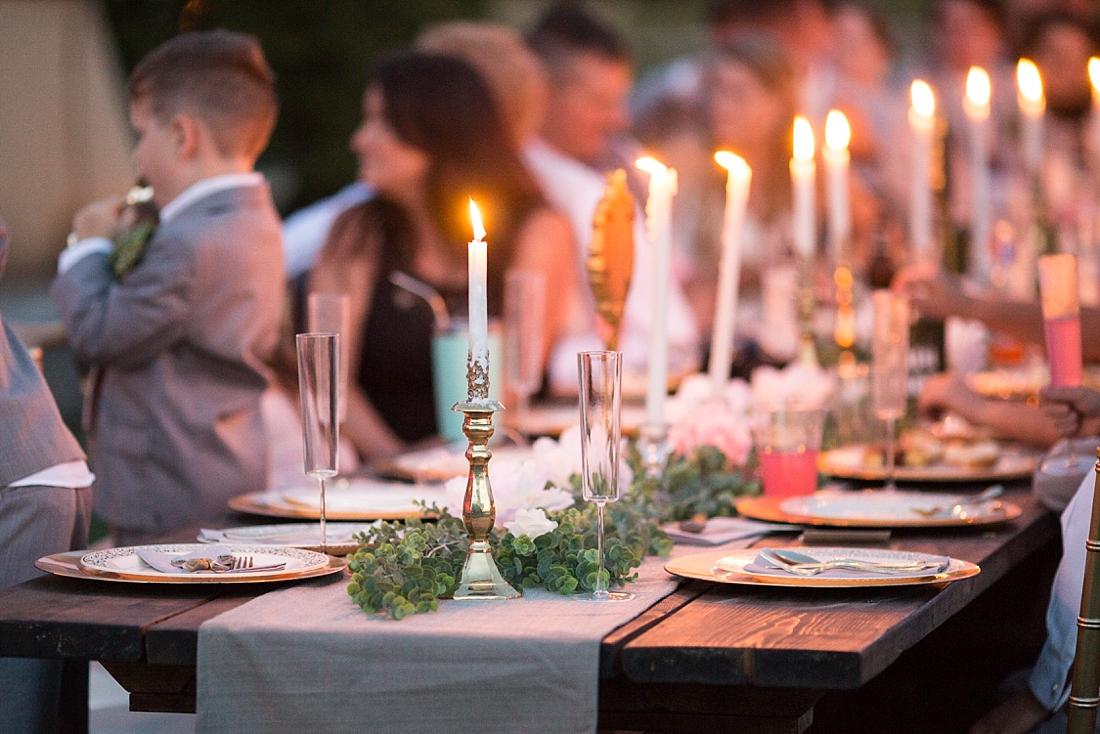 Deep Creek Lake Waterfront Wedding — Marryland Weddings