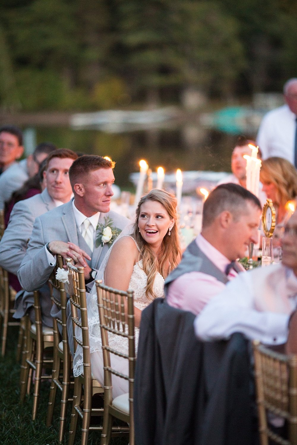 Marryland Weddings Deep Creek Lake Lakefront Wedding Jessica Fike Photography_1170.jpg