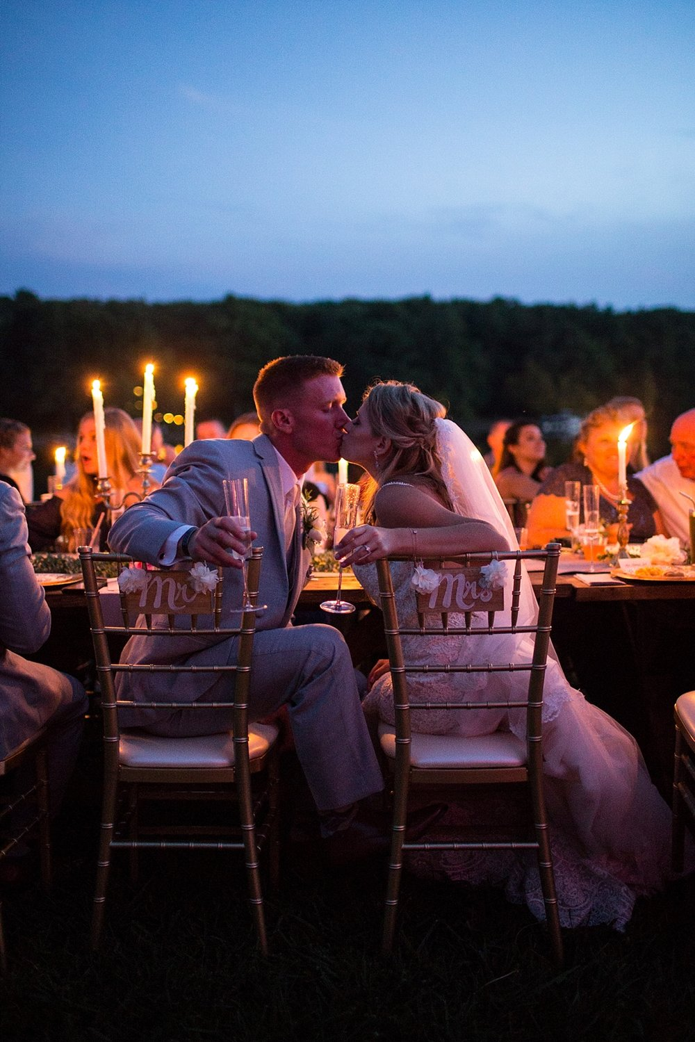 Marryland Weddings Deep Creek Lake Lakefront Wedding Jessica Fike Photography_1171.jpg