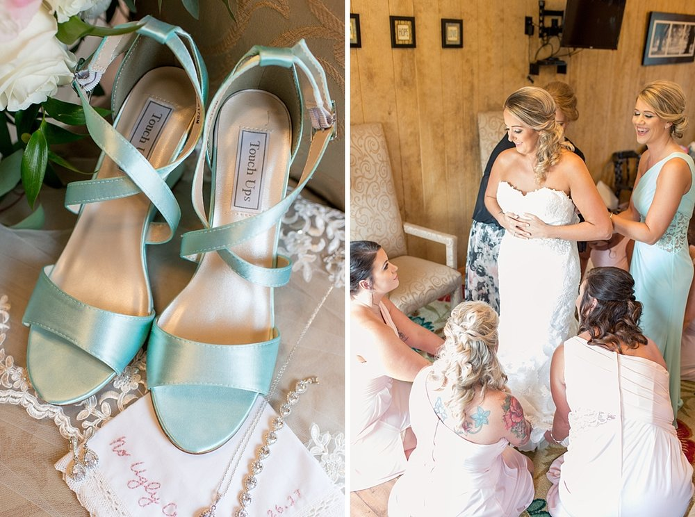 Belmont Farm Mint Blush Rustic Wedding_1301.jpg