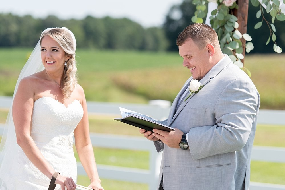 Belmont Farm Mint Blush Rustic Wedding_1308.jpg