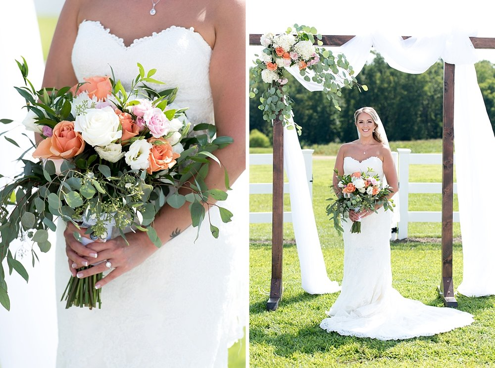 Belmont Farm Mint Blush Rustic Wedding_1309.jpg