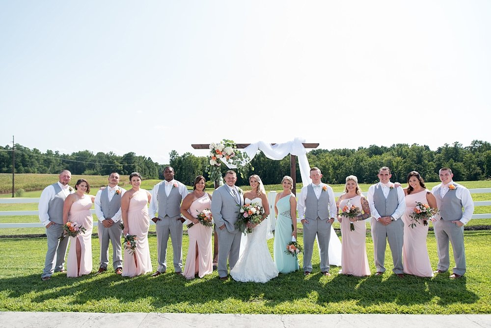 Belmont Farm Mint Blush Rustic Wedding_1315.jpg