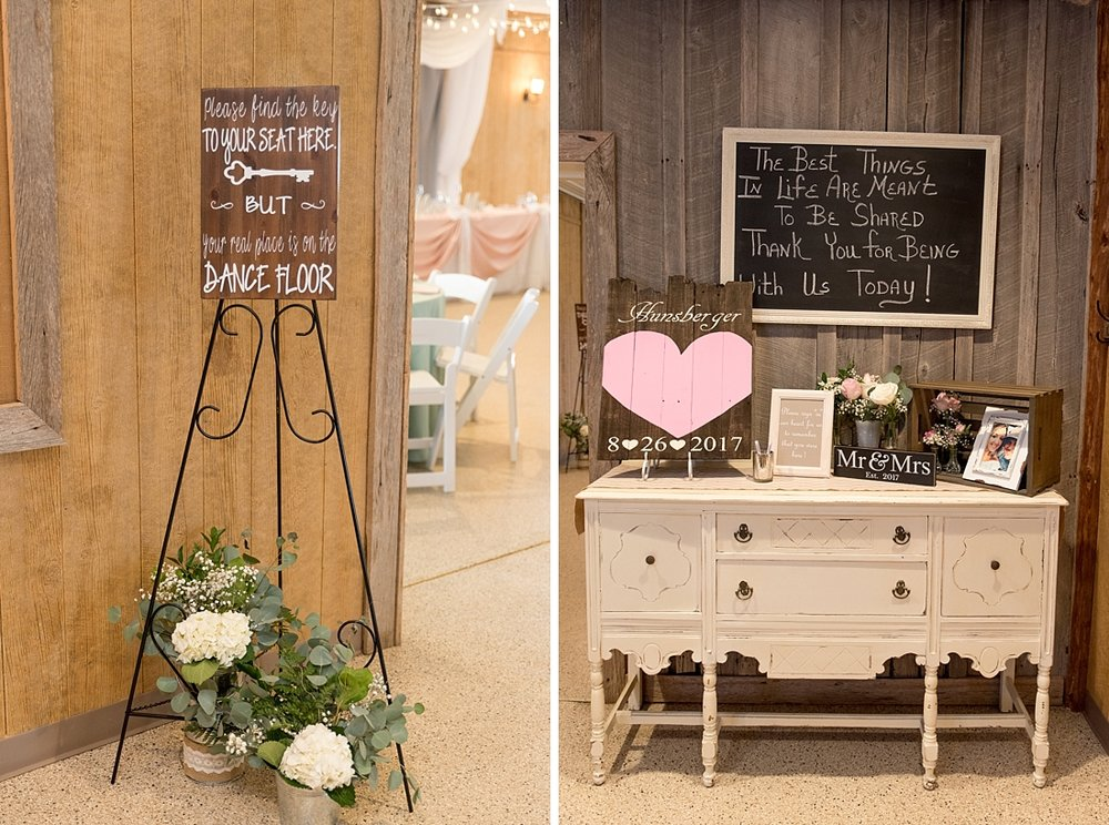 Belmont Farm Mint Blush Rustic Wedding_1320.jpg