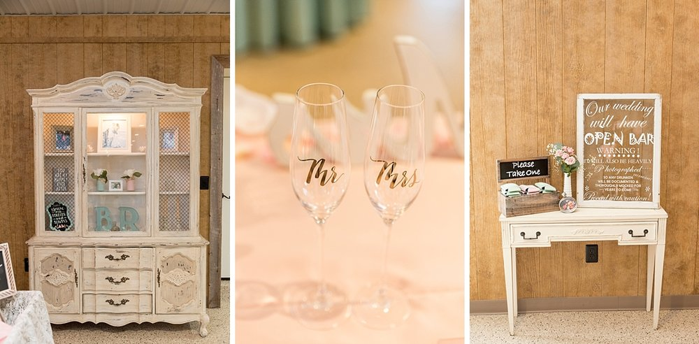 Belmont Farm Mint Blush Rustic Wedding_1322.jpg