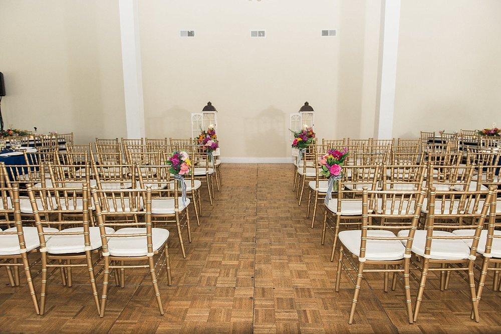 Springfield Manor Winery Thumont MD Kate Spade Wedding Navy Gold Marryland Weddings_1339.jpg