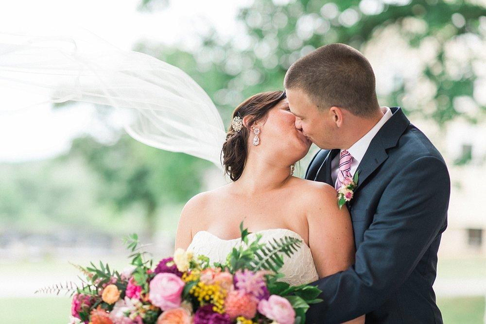Springfield Manor Winery Thumont MD Kate Spade Wedding Navy Gold Marryland Weddings_1342.jpg