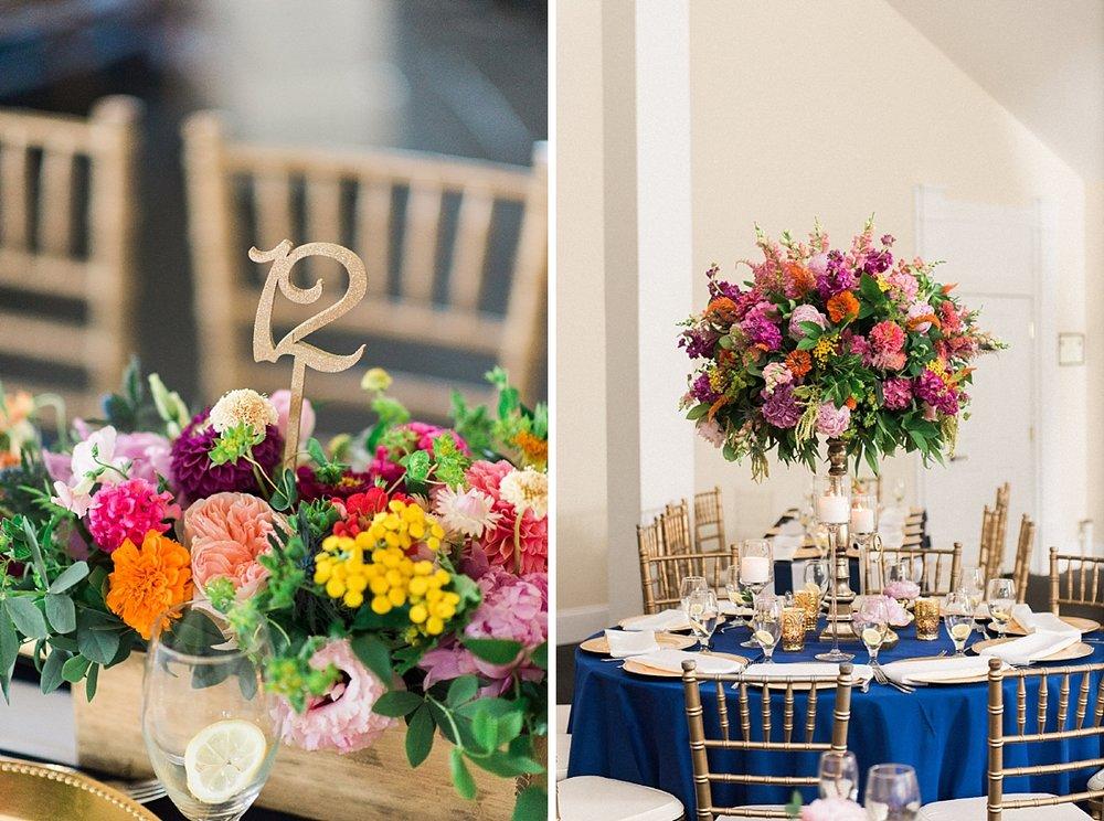 Springfield Manor Winery Thumont MD Kate Spade Wedding Navy Gold Marryland Weddings_1347.jpg