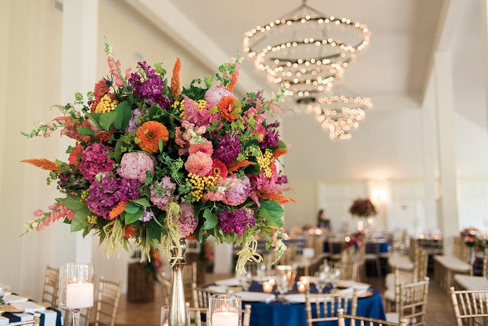 Springfield Manor Winery Thumont MD Kate Spade Wedding Navy Gold Marryland Weddings_1350.jpg
