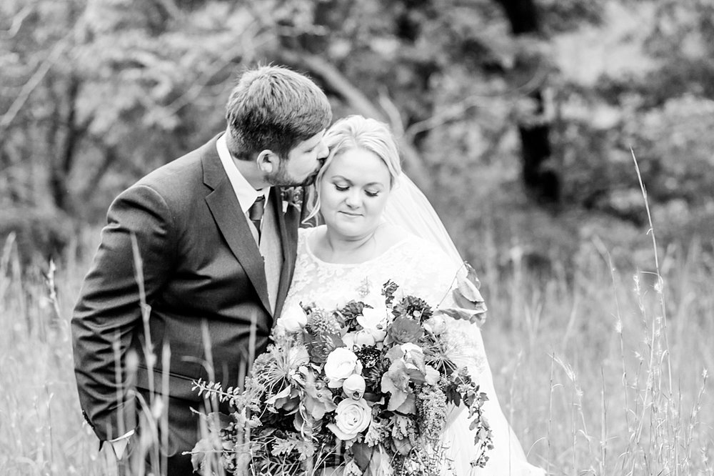 Burgundy Gold Green Autumn Estate Wedding Relay MD Marryland Weddings_1412.jpg