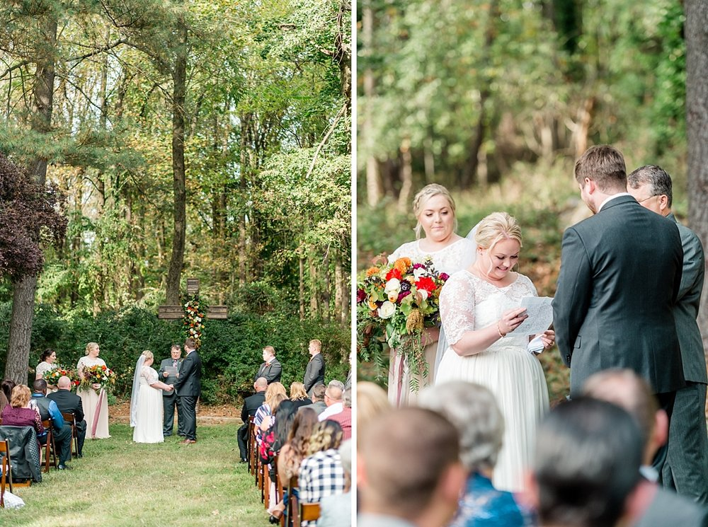 Burgundy Gold Green Autumn Estate Wedding Relay MD Marryland Weddings_1423.jpg