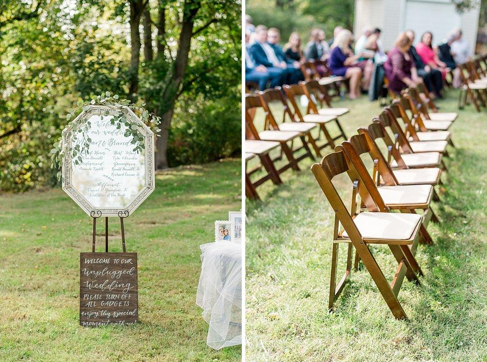 Burgundy Gold Green Autumn Estate Wedding Relay MD Marryland Weddings_1425.jpg