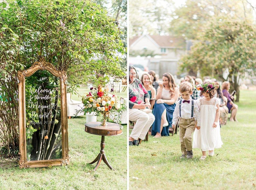 Burgundy Gold Green Autumn Estate Wedding Relay MD Marryland Weddings_1426.jpg