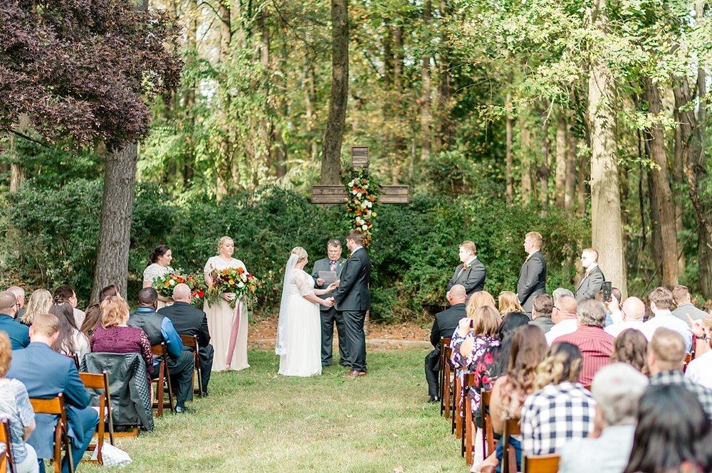 Burgundy Gold Green Autumn Estate Wedding Relay MD Marryland Weddings_1427.jpg