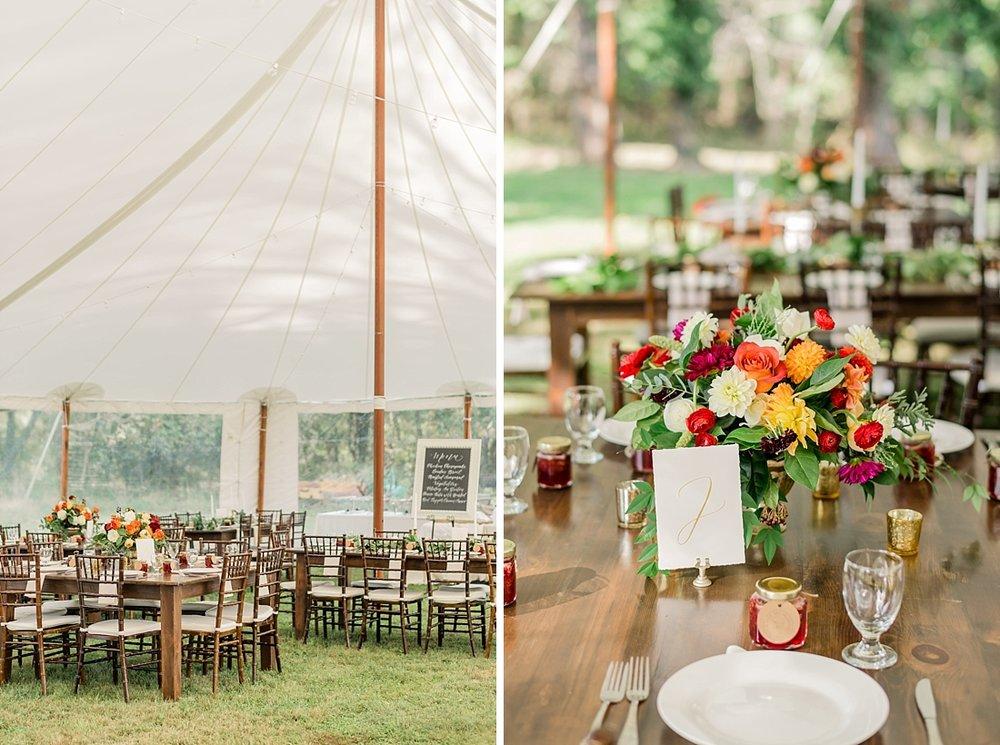 Burgundy Gold Green Autumn Estate Wedding Relay MD Marryland Weddings_1431.jpg