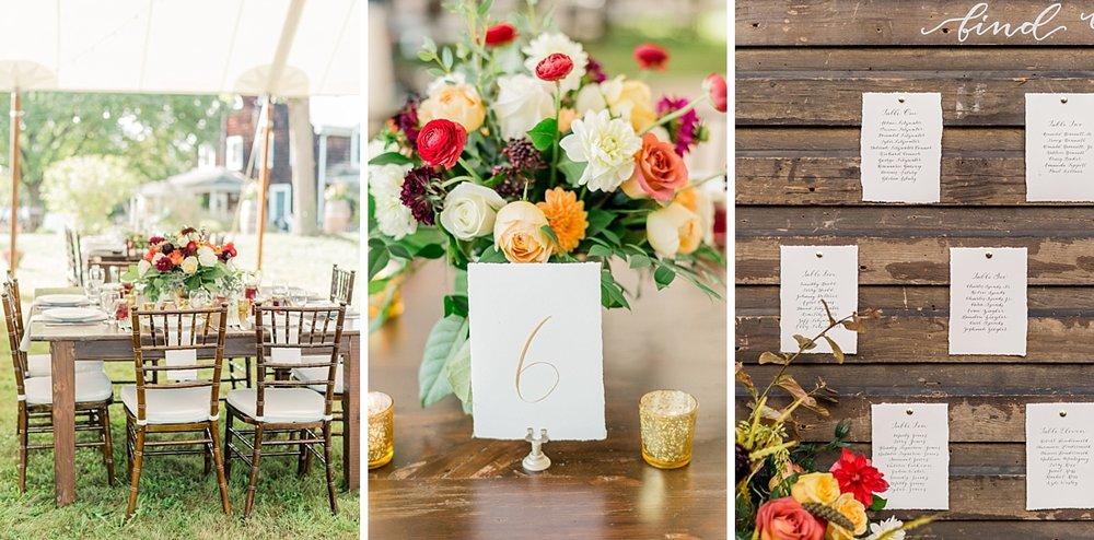Burgundy Gold Green Autumn Estate Wedding Relay MD Marryland Weddings_1435.jpg